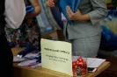 2. Nemzetközi Kémiai Torna 2018 - Moszkva_12