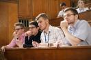 2. Nemzetközi Kémiai Torna 2018 - Moszkva_13