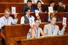 2. Nemzetközi Kémiai Torna 2018 - Moszkva_20