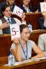2. Nemzetközi Kémiai Torna 2018 - Moszkva_23