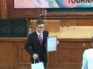 2. Nemzetközi Kémiai Torna 2018 - Moszkva_2