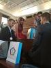 2. Nemzetközi Kémiai Torna 2018 - Moszkva_4