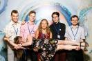 2. Nemzetközi Kémiai Torna 2018 - Moszkva_5