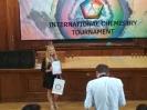 2. Nemzetközi Kémiai Torna 2018 - Moszkva_7