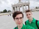 2. Nemzetközi Kémiai Torna 2018 - Moszkva_8