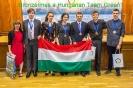 3. Nemzetközi Kémiai Torna 2019 - Moszkva_10