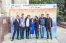 3. Nemzetközi Kémiai Torna 2019 - Moszkva_3